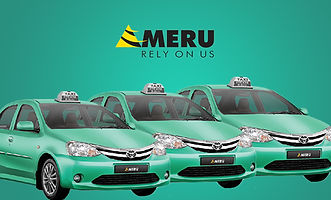 ​Meru radio cabs ;picture:bankinfosecurity.asia.jpg
