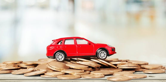 Easy availability of car loans in India; pic credits:https://www.creditsesame.com/