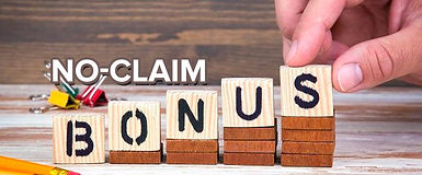 No Claim Bonus;picture:etmoney.com