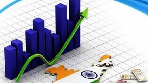 Stable Indian Economy; pic credits:https://www.businesstoday.in/