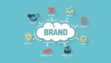 Reasons for trusting brand image; pic credits:nairametrics.com