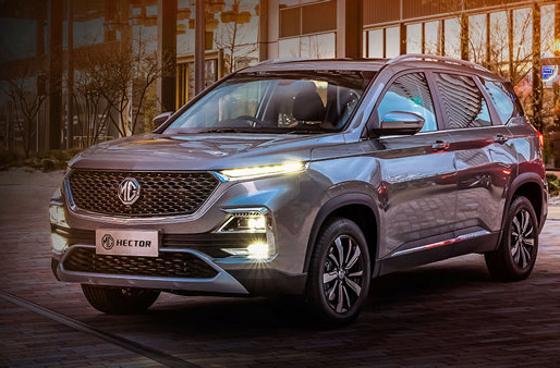MG Motor India to sell certified pre-owned cars through 'MG Reassure'