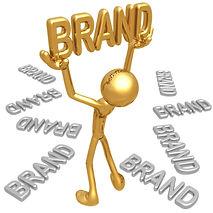 Brand preference; pic credits:brian-kolb.com