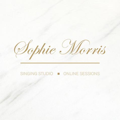 Singing Studio - Online Sessions