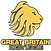 150px-Great_Britain_Rugby_League_logo.sv