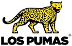 Pumas_rugby_logo.png