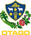 1200px-Logo_Otago_Rugby_Union.svg.png