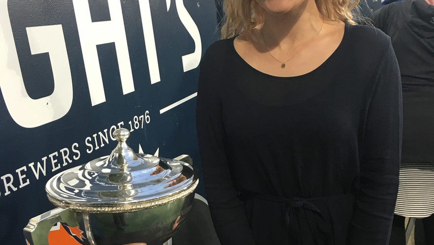 Mitre 10 Championship Cup