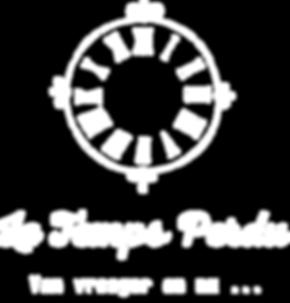 Logo doorzichtig echt wit.png