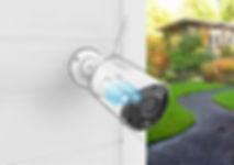 Reolink_Eco_BatteryPowered_Slideshow.jpg