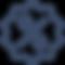 WhyChooseUs_Icon-03.png