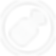 StreetLight_Highlights_Icon-03.png