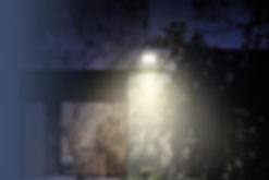Home_Slideshow_FloodLight.jpg