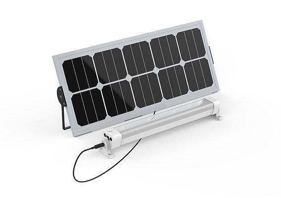 Solar_BattenLight4.jpg