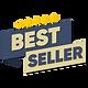 BestSeller-01.png