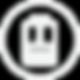 BatteryIndicator_Highlights_Icon-15.png
