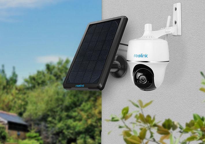 Reolink_ArgusPT_SolarPanel.jpg