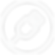 StreetLight_Highlights_Icon-07.png