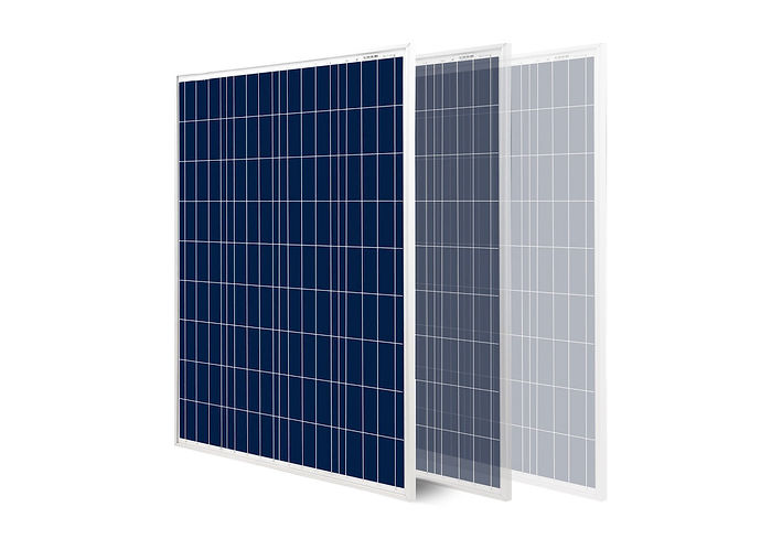 FloodLight_SolarPanel2.jpg