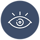 Argus2_Features_Icon-04.png