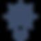 WhyChooseUs_Icon-02.png