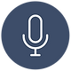 ArgusEco_Features_Icon-01.png