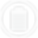 StreetLight_Highlights_Icon-08.png