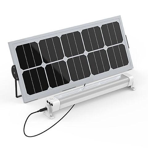 BattenLight+SolarPanel.jpg