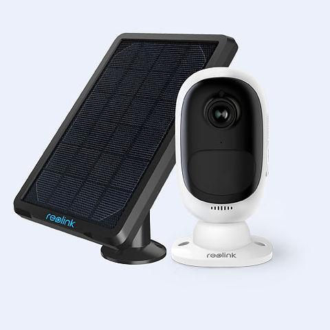 Reolink_Argus2+SolarPanel.jpg