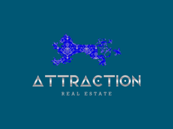 Attraction_new_2.44