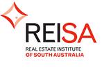 Reisa Logo.png