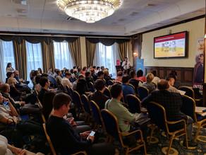 18 мая состоится конференция «Бизнес24».
