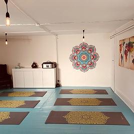 yoga studio_edited_edited_edited.jpg