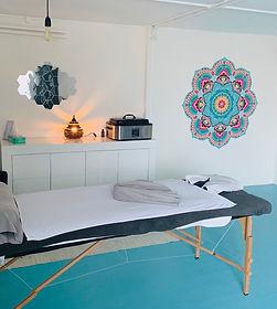 massage clinic.jpg