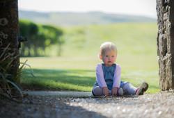 Lottie by SallyAnn Photography 1-125