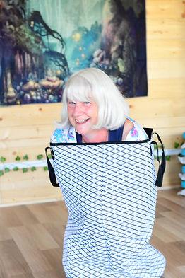 Bagged Fiona.jpg