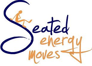 Seated Logo.jpg