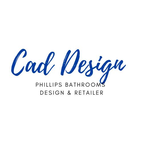 3D plan & Sales Consultation
