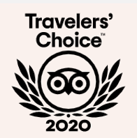 2020 Travelers Choice Winner.png