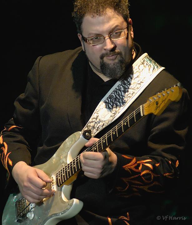 Hershel Yatovitz