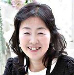 Yoko_Takeda_Trimmed.jpg