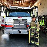 fireman2.jpg