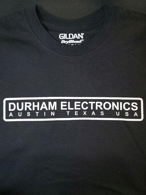 Durham Electronics T-Shirt
