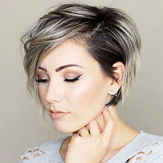 short-hairstyles-for-fine-hair-1.jpg