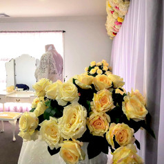 Bridal Room Setup Melbourne (13).jpg