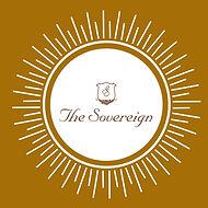 sovereignreceptions.jpg