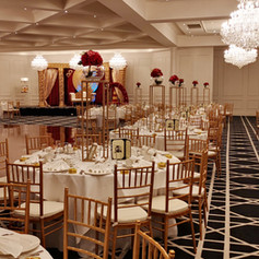 Reception Decorations (4).jpg