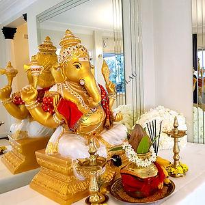 Large Ganesha Statue.jpg