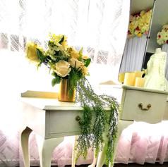 Bridal Room Setup Melbourne (5).jpg