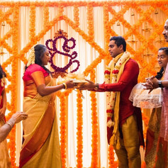 Hindu%20Wedding%20Engagements%20Melbourn